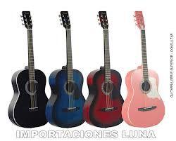 fotos guitarras - Buscar con Google