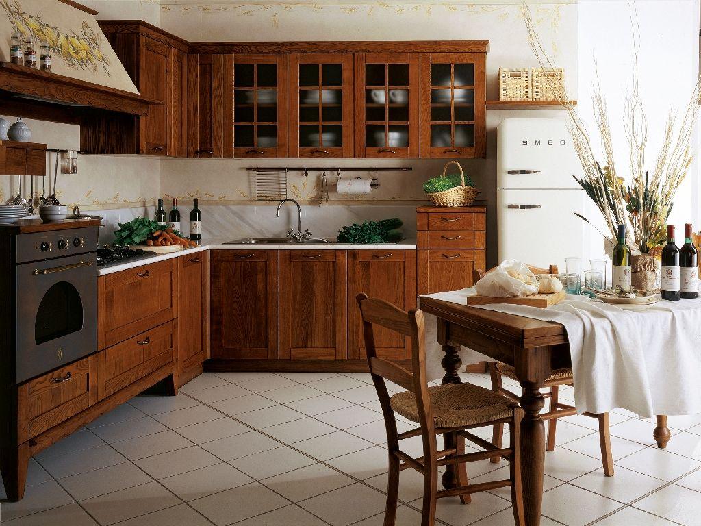 Crecchi mobili ~ Best cucine classiche crecchi ideecucina images