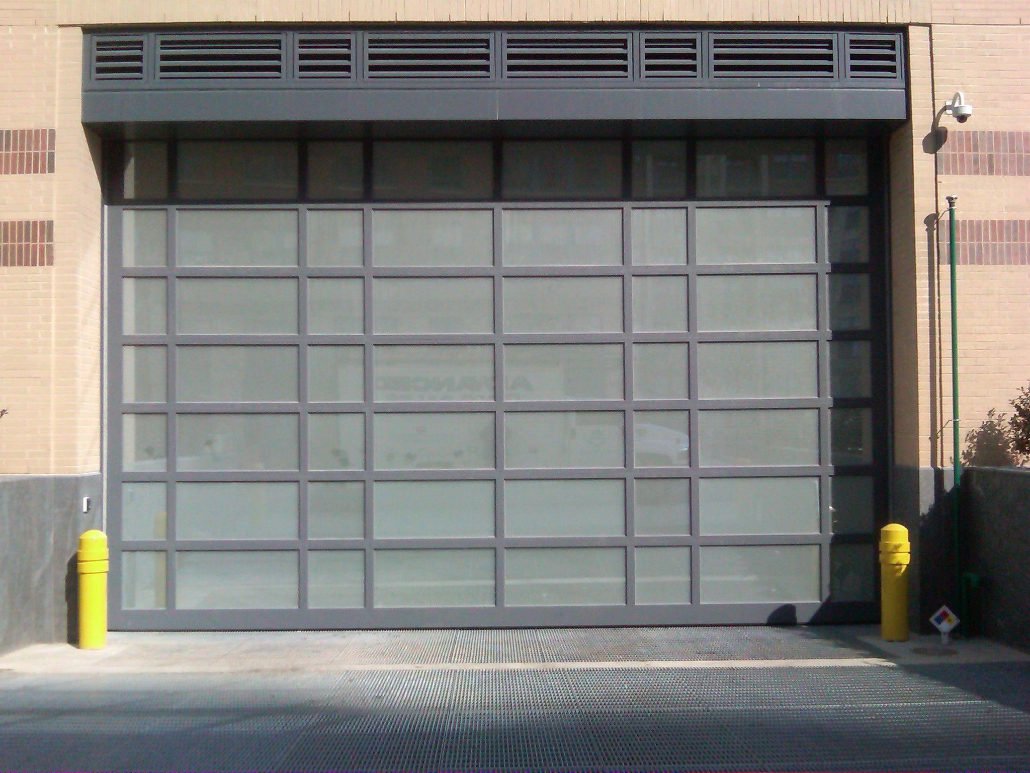 Miller garage doors nj regarding wish httpvoteno123 miller garage doors nj regarding wish rubansaba