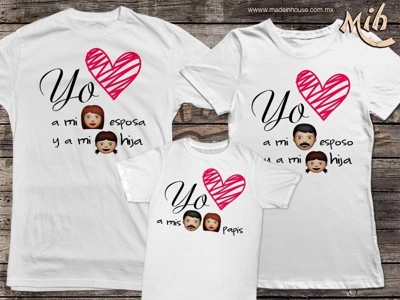 sitio web para descuento calidad superior los más valorados Pin de Angel Espinoza en Polos | Camisetas personalizadas ...