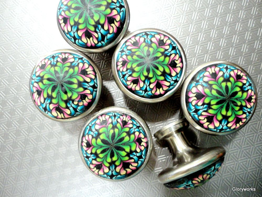 45++ Arts and crafts cabinet knobs ideas