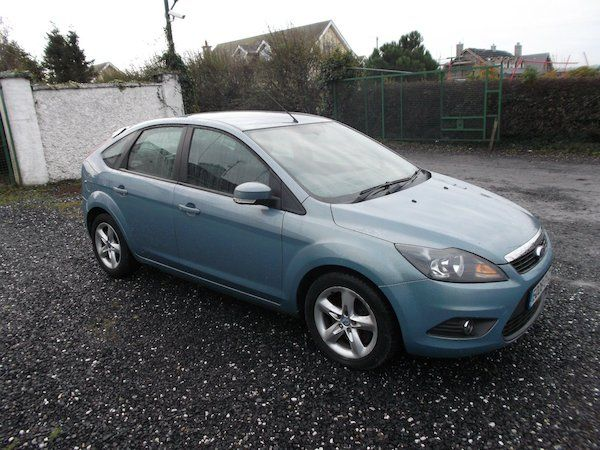 f046d089f4 Cars For Sale in Ireland - DoneDeal.ie