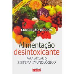 Pin De Ninhojah Em Espansao Alimentos Organicos Alimentacao