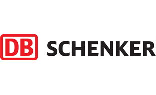 DB Schenker is a division of Deutsche Bahn AG. 2007