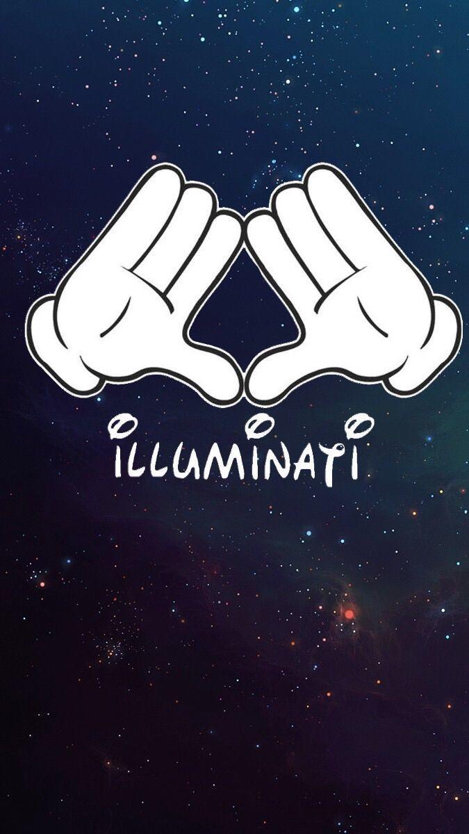 Pin By Slava Pogulyaev On Iluminati Phone Wallpaper Wallpaper Pattern Wallpaper