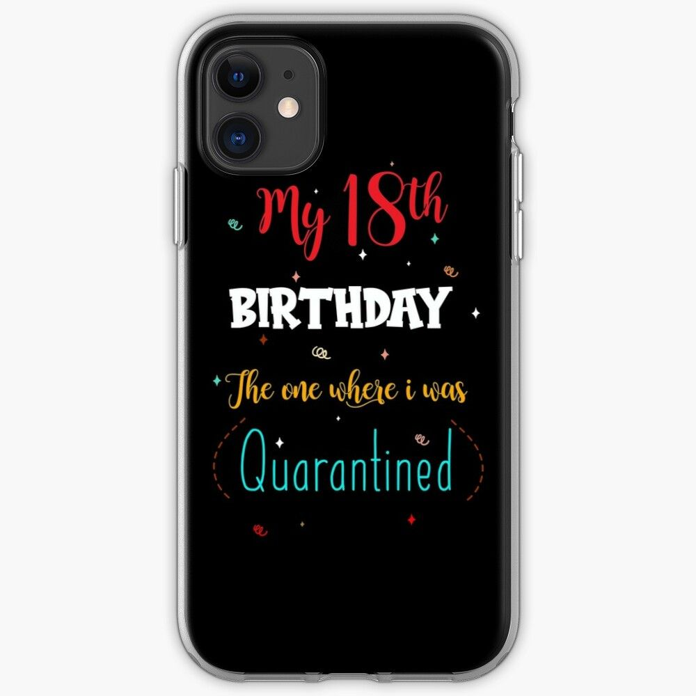 what size cases fit iphone 11