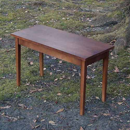 Piano Bench Piano Stool Antique Piano By Americanpianobench Dimensions Measure 30 W X