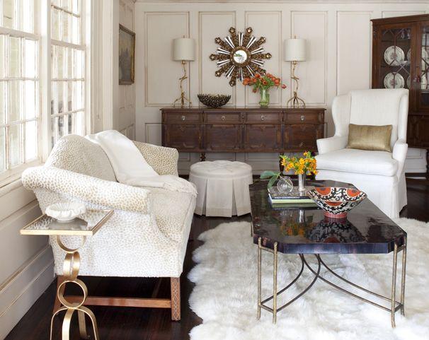 Living Room Details Pimlico Interiors Interior Formal Living