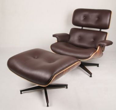 Amazing Why Buy An Eames Lounge Chair Replica Picture In 2019 Pabps2019 Chair Design Images Pabps2019Com