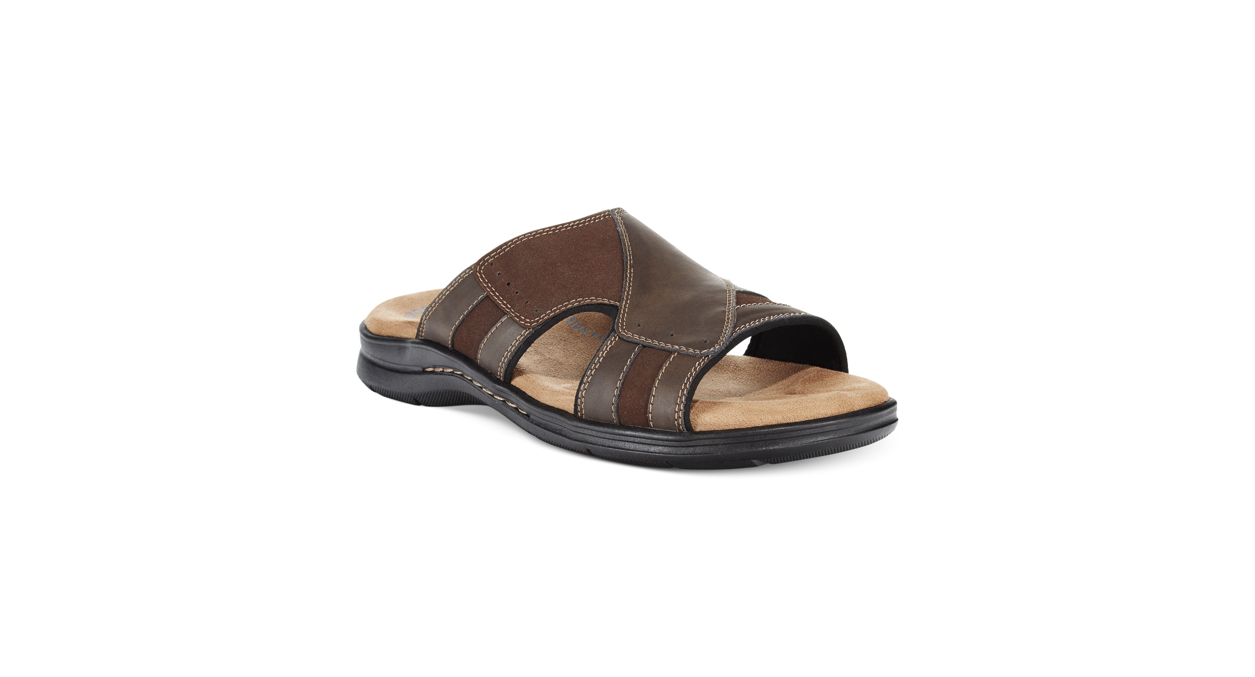 Dockers Seaton Slide Sandals