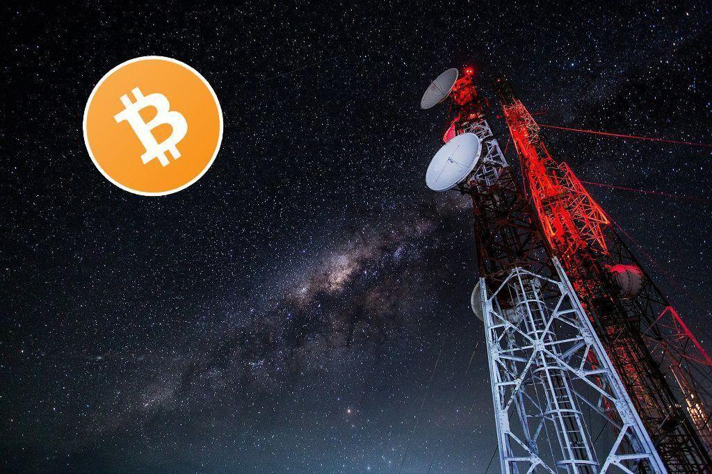 nova exchange cryptocurrency