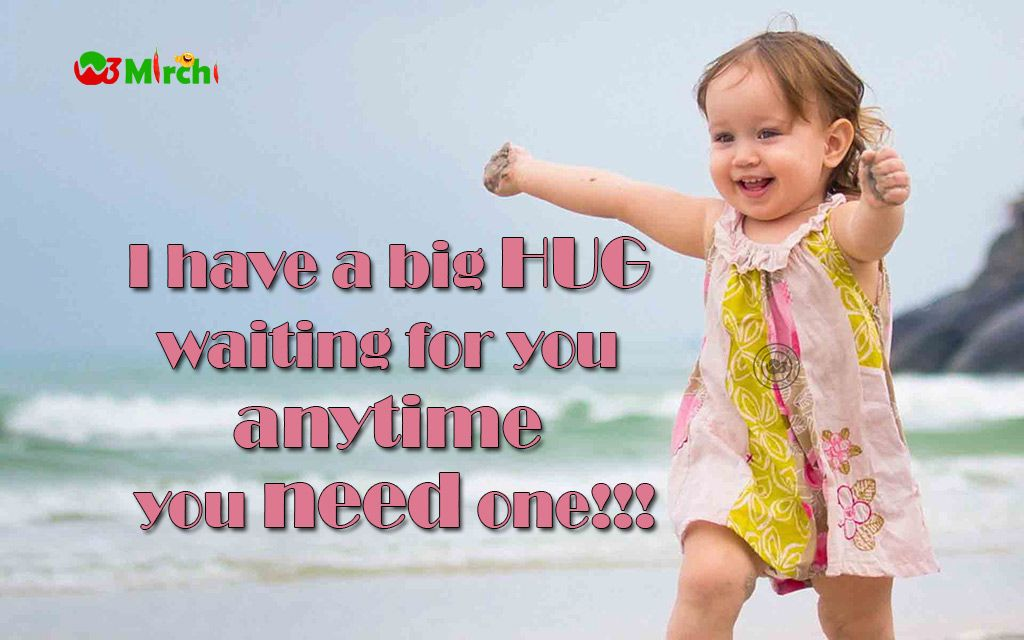 cute baby girl sayings - photo #10