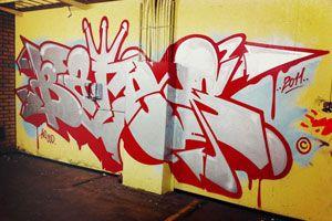 Bates Art Graffiti Graffiti Graffiti Art Graffiti Styles