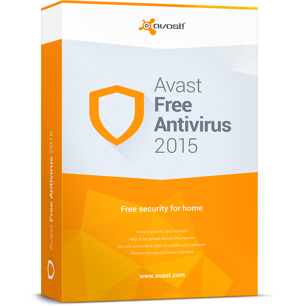 How to install avast antivirus 2019 in 3 steps.