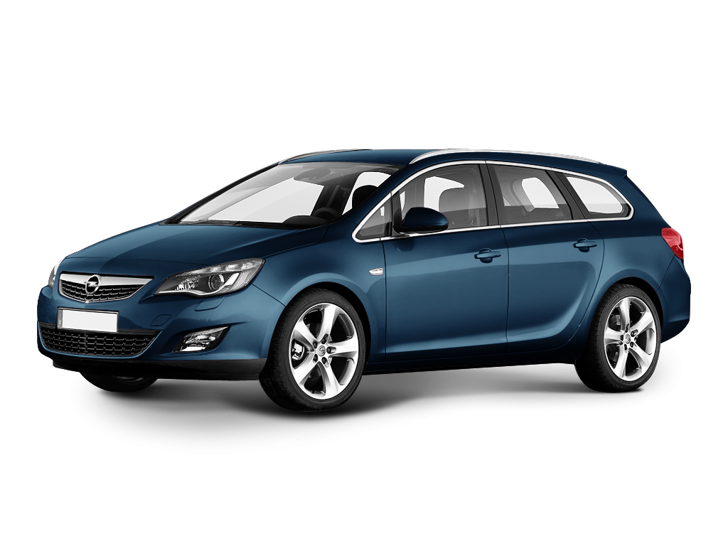 Opel PNG Image Opel, Suv car, Automobile