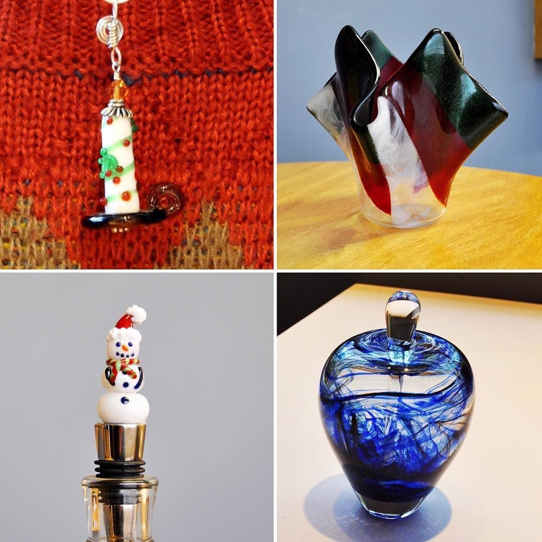 Hey Fellas Is Time Running Out And You Need That Last Special Gift For Your Favorite Lady Check Snowman Wine Bottle Glass Perfume Bottle Wine Bottle Stoppers