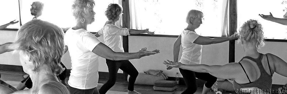 Yoga retreat at Huzur Vadisi with Scaravelli inspired yoga teacher Catherine Annis ~ listed as one of The Independent's top five yoga retreats .... #huzurvadisi #gocek #turkey #yogaretreat #om #namaste #yogatravel #yogaholiday