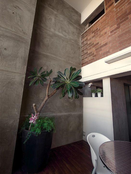 Mansionette At Pasir Ris Interior Design Singapore Pasir Ris Interior Wall Design