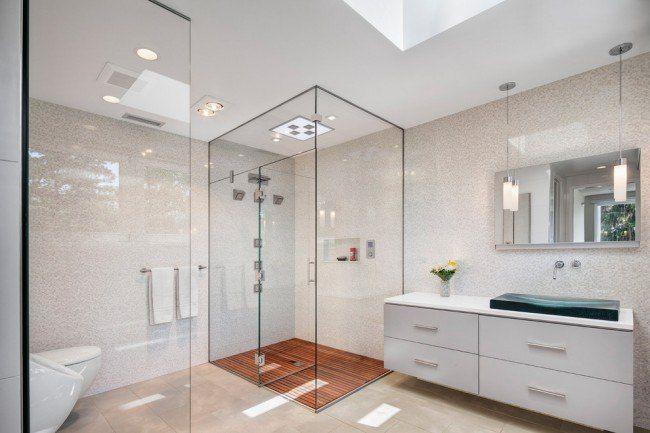Bathroomstore Washroom, Washroom design and Bathroom interior - schiebetür für badezimmer