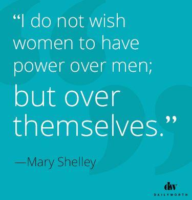 Womenonpower 17