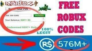 Free Roblox Gift Card Codes _ Free 10000 Robux Codes 2019 | Roblox