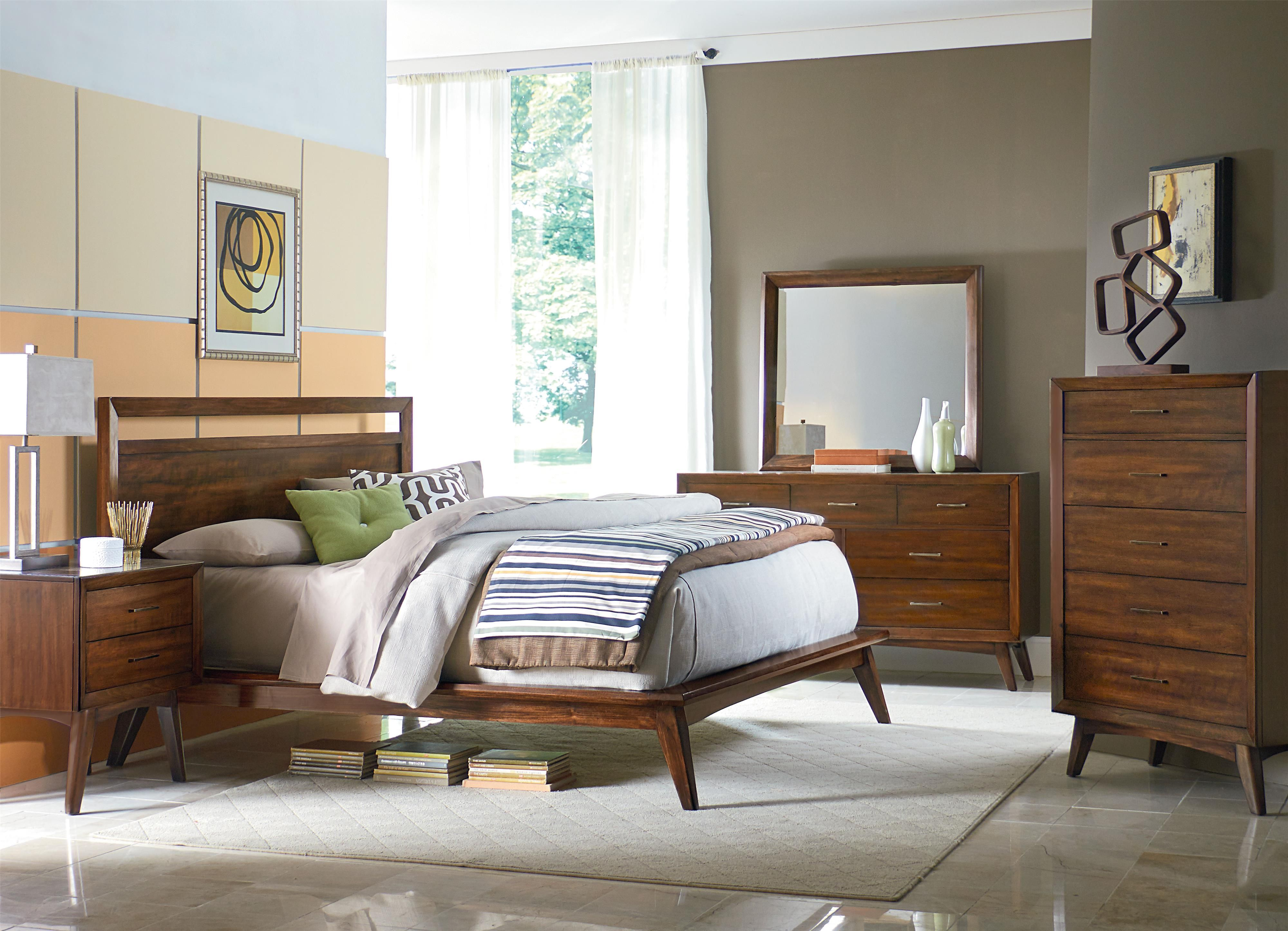 cool best mid century modern bedroom furniture 21 about remodel