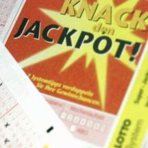 Die Euro Lottozahlen