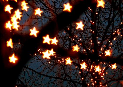 Christmas Lights Tumblr   Christmas   Pinterest   Christmas ...