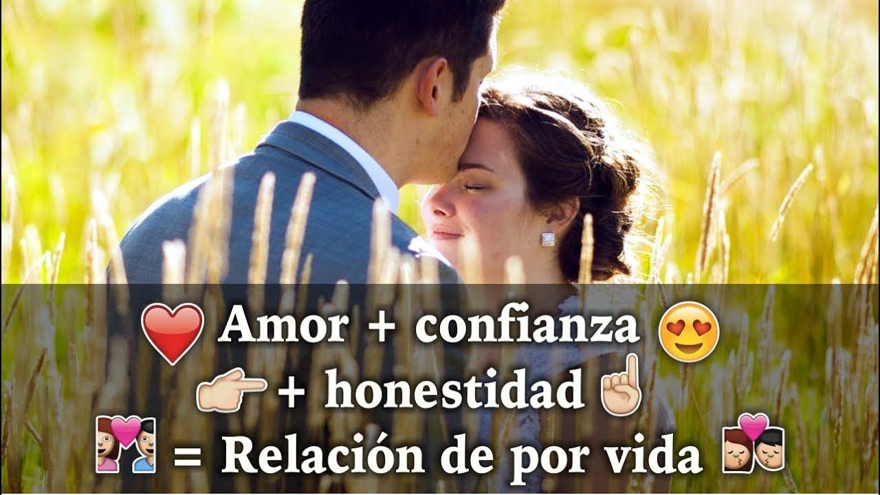 Estado Para Chicas Romanticas Videos De Estado De Whatsapp De