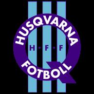 Husqvarna Ff Husqvarna Sponsored Football Club In Huskvarna Sweden Husqvarna Allianz Logo Football Club