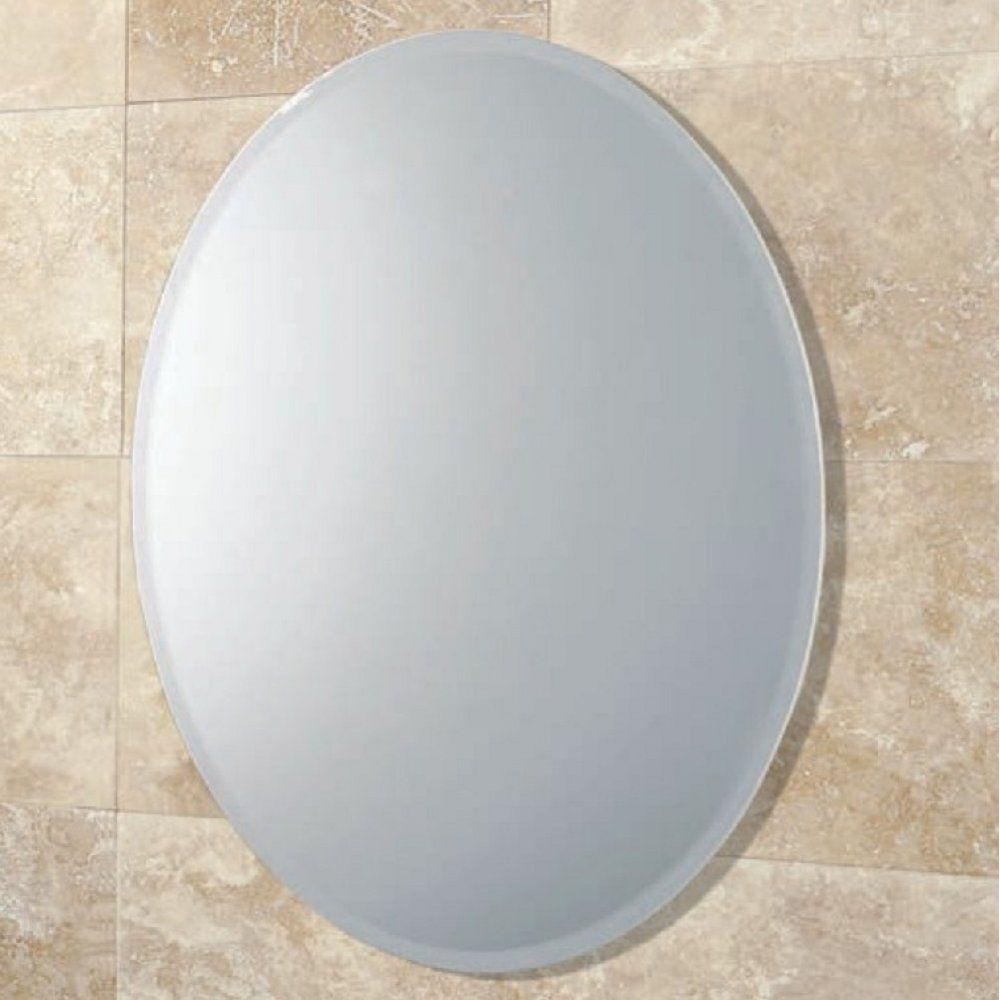 Wie Zu Montieren Oval Badezimmer Spiegel Ovaler Badezimmer Spiegel Die Wahl Der Spiegel Ovaler Badezimmerspiegel Spiegel Furs Badezimmer Badezimmerspiegel