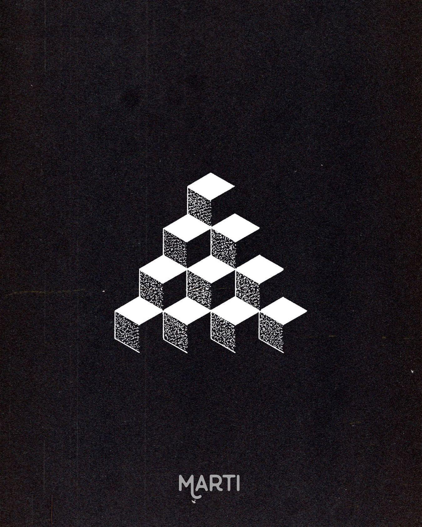 Geometrical Pyramid . . . . .  #blackandwhitedrawing#dotworkfeature#dots #blackinkwork #geometricdesign #dotwork#stippling #geometrical #geometricart #geometrictattoo #geometric #tattooideas #tattoodesign #linework #linedrawing #tattoodrawings #inkaholik#stippling #stipplingart #stipplingtattoo