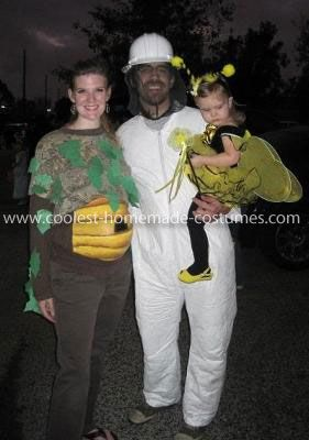 explore pregnant halloween costumes and more - Pregnant Mom Halloween Costume