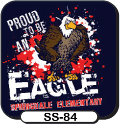 School Shirt Design Ideas view more designs ideas Design Custom School Spiritwear T Shirts Hoodies Team Apparel By Spiritwearcom
