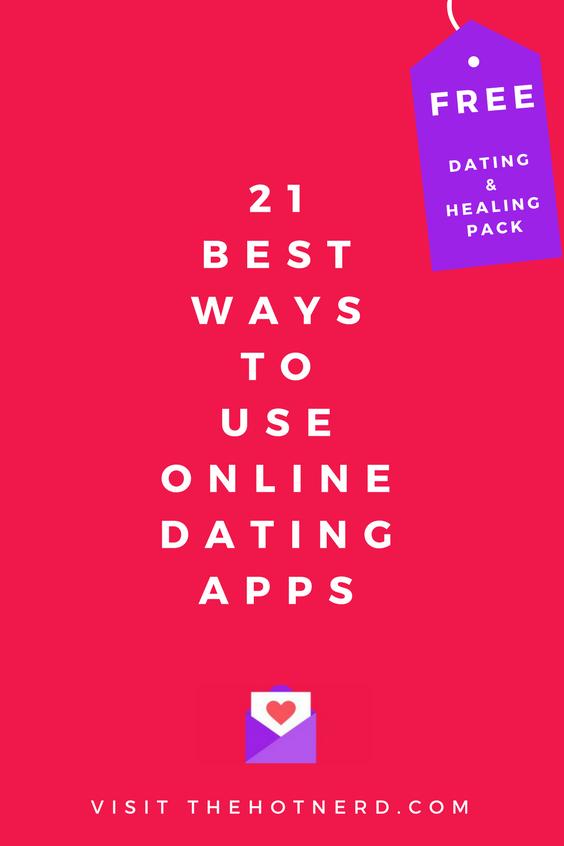 best online nerd dating