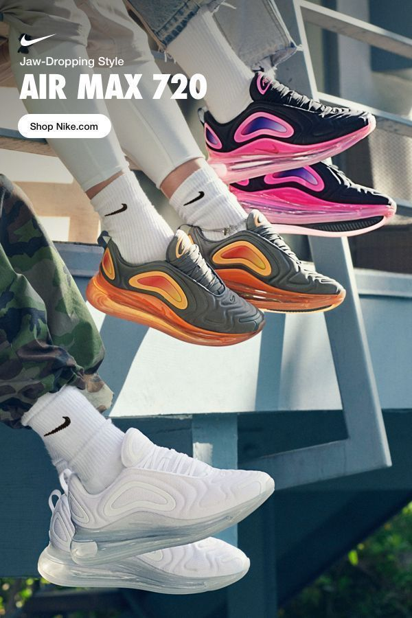 #colors #eyecatching #NikeThese #Summer #tennis shoe outfit work nike air #Air #colors #eyecatching #Nike #NikeThese #Outfit #Shoe #Summer #Tennis #tennis shoe outfit work nike air #Work