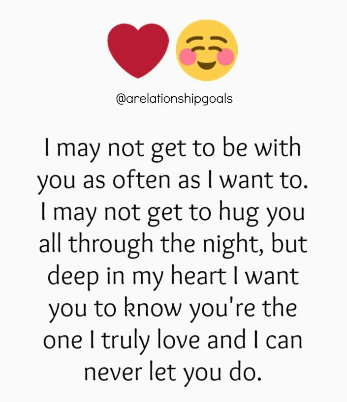 Love Quotes, Love Quotes For Him