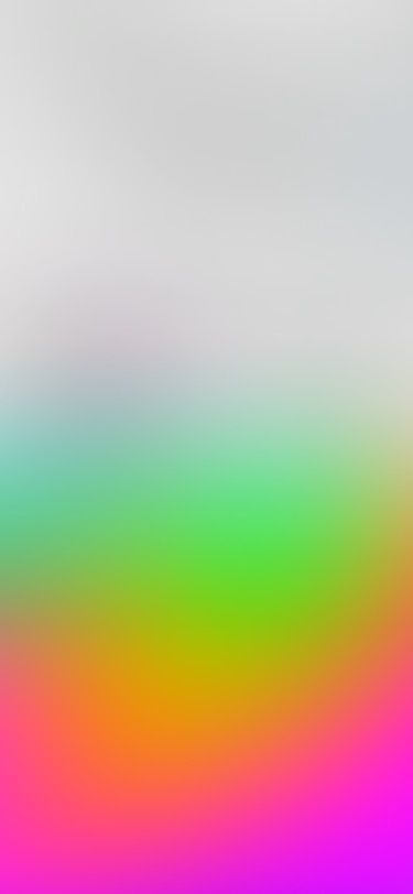 #abstract #abstractart #liquid #lines #color #hdwallpaper #ios13 #illustrator #ios13wallpaper #abstract #abstractart #liquid #lines #color #hdwallpaper #ios13 #illustrator #ios13wallpaper #abstract #abstractart #liquid #lines #color #hdwallpaper #ios13 #illustrator #ios13wallpaper #abstract #abstractart #liquid #lines #color #hdwallpaper #ios13 #illustrator #ios13wallpaper #abstract #abstractart #liquid #lines #color #hdwallpaper #ios13 #illustrator #ios13wallpaper #abstract #abstractart #liquid #ios13wallpaper