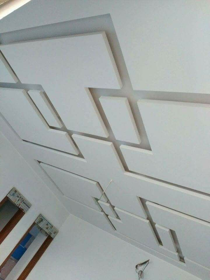 Pin By Hesin Hesin On Ceiling Gypsum Ceiling Design False Ceiling Design Ceiling Design