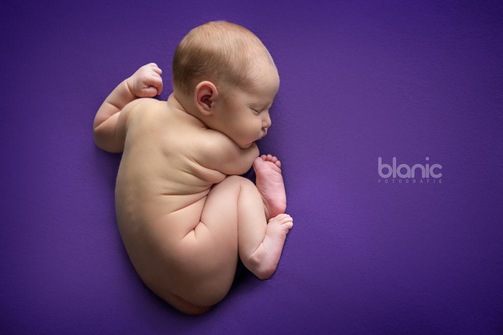 Fotografia noworodkowa, zdjęcia niemowlęce, sesja noworodkowa