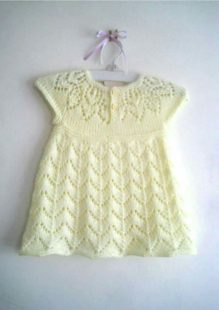 Pin By Nergiz Emre On Nergiz Emre Pinterest Baby Knitting
