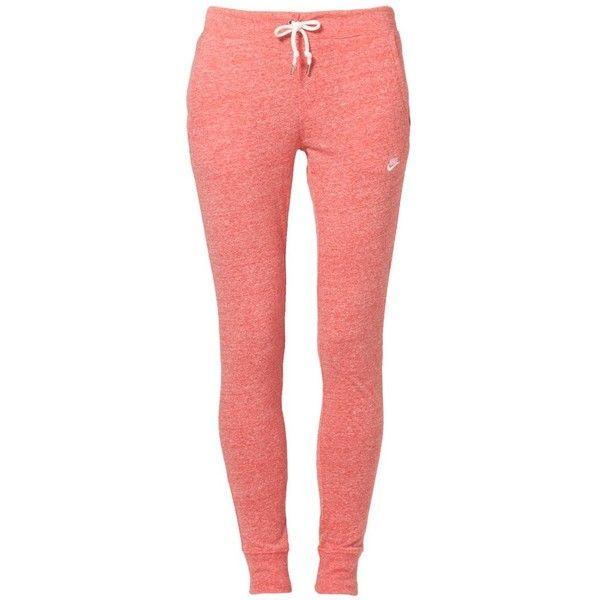 Primavera 2014, spring 2014, sportswear, ropa deportiva, nike, coral, mint