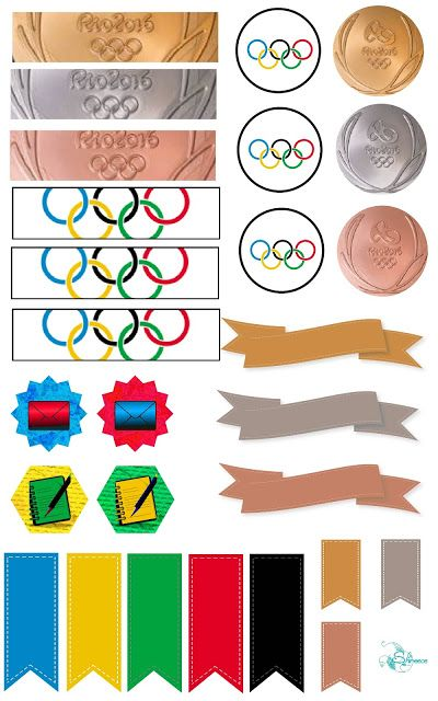 http://heartsandwingsbyshireece.blogspot.com/2016/08/kit-olympic-games-rio-2016.html