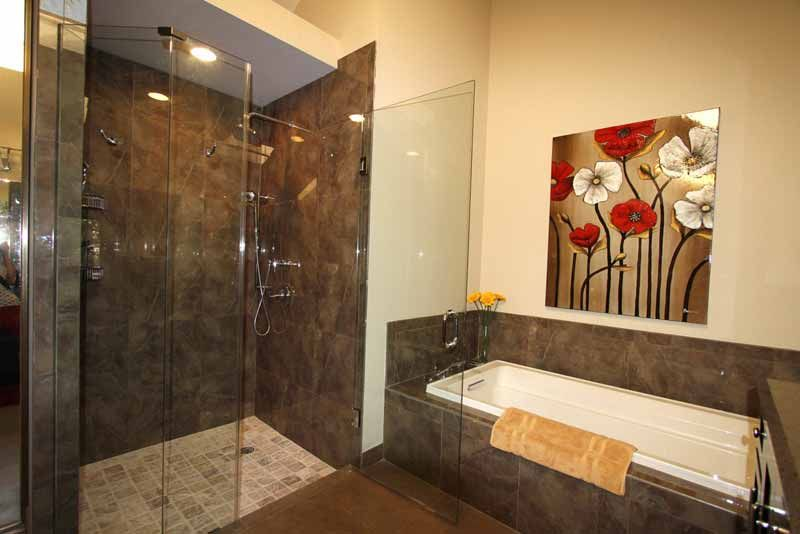 small bathroom tile shower only photos small master bathroom ideas shower only - Bathroom Ideas Shower Only