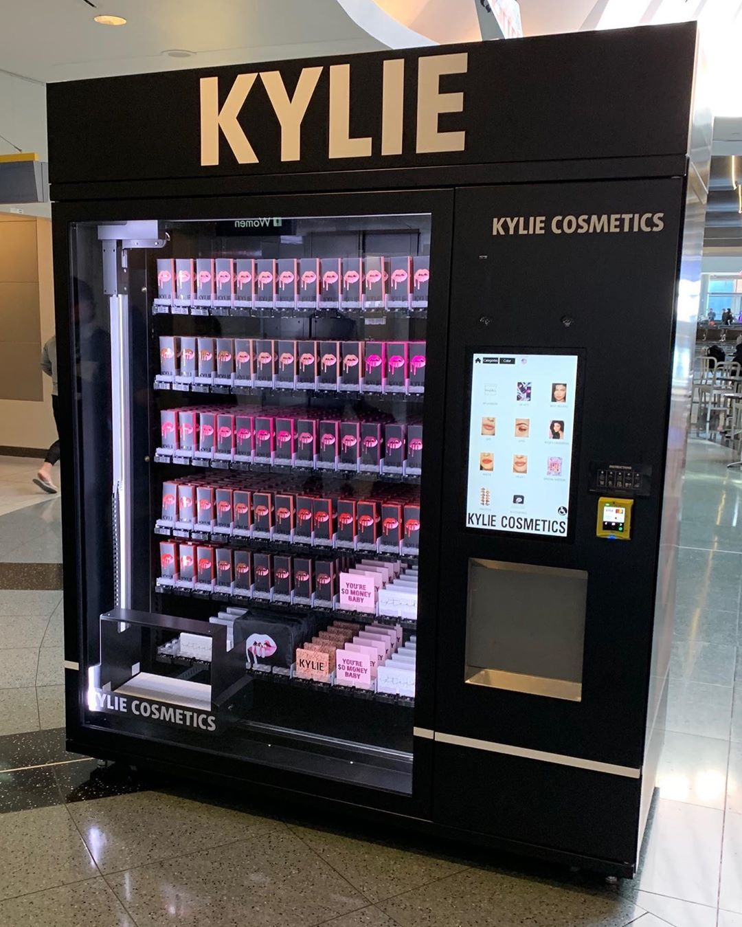"""Kylie ♥️ on Instagram """"this makes me so happy 🥰 I just"""