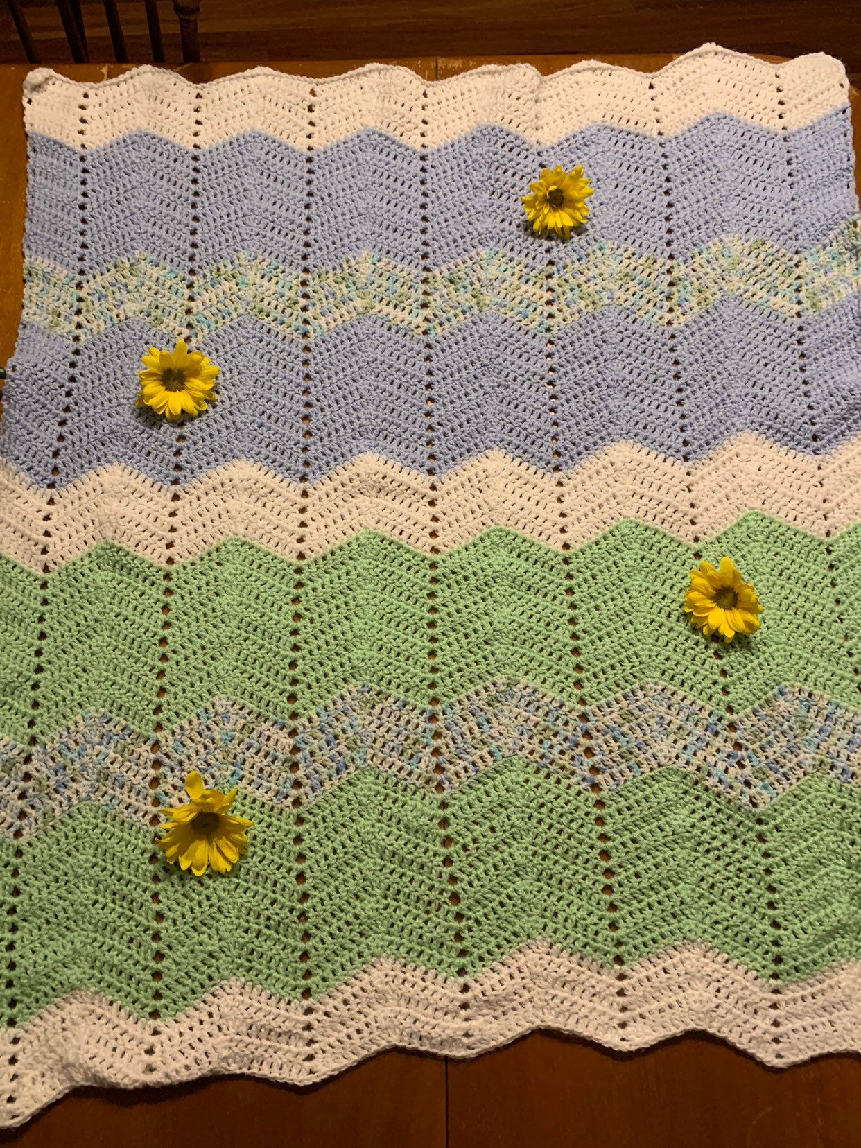 Baby blanket blanket handmade baby blankets baby blanket