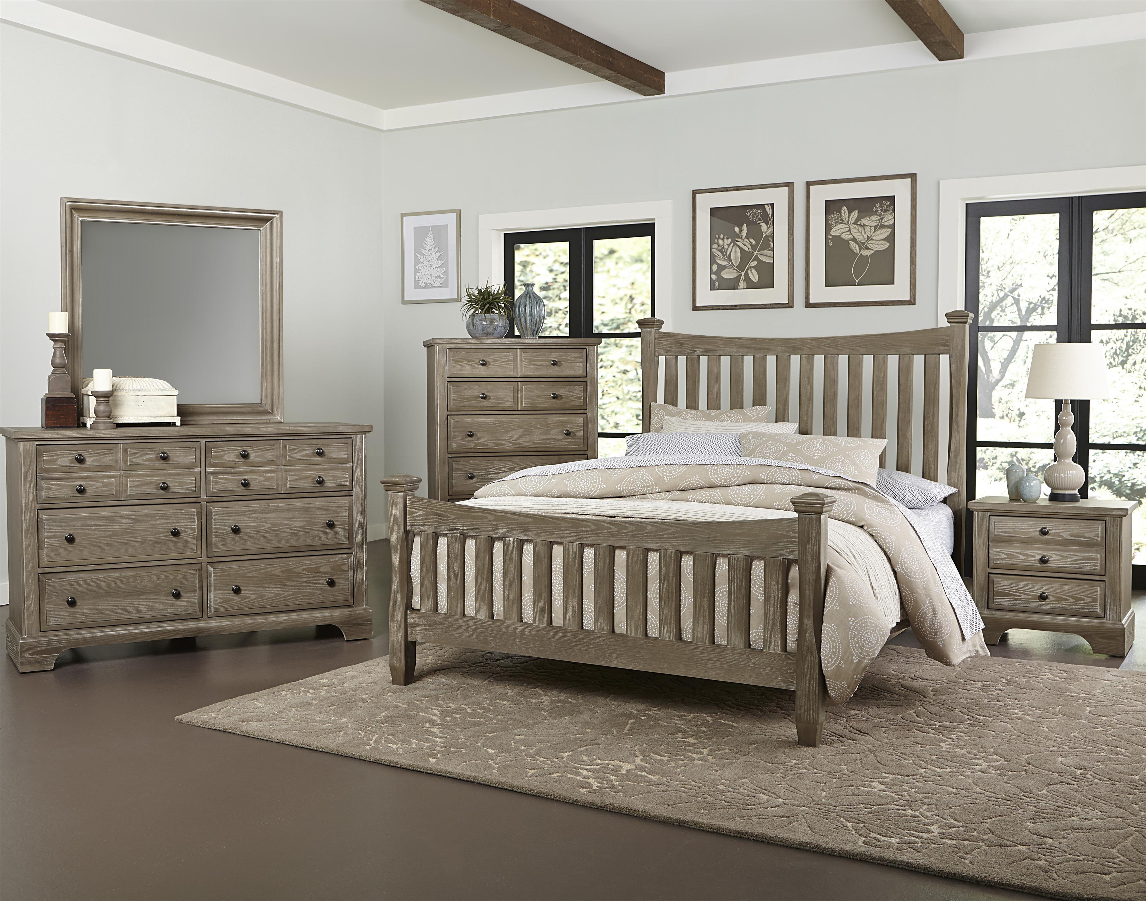 New Bedroom Idea Furniture Bedroom Sets Bedroom Furniture Sets