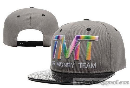dccd68fb94005 Cheap Wholesale TMT The Money Team Snapback Hats Gray Brim Black Snakeskin  for slae at US 8.90  snapbackhats  snapbacks  hiphop  popular  hiphocap ...