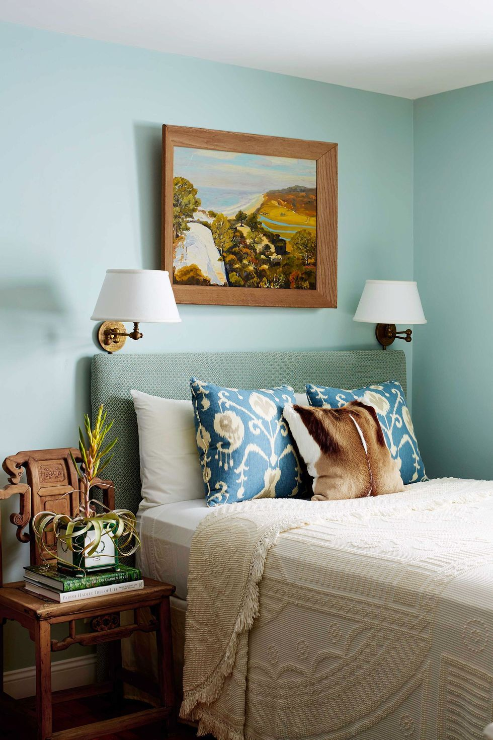 Interior Design Of Guest Room: The Best Guest Room Ideas In 2020