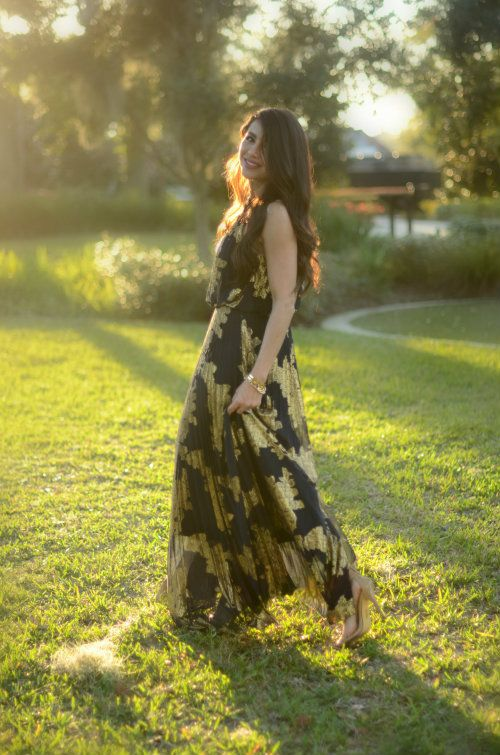 b87afb13f22d miss-jeannie-and-her-closet-maxi-dress | My Style | Feminine Style ...